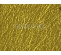 Оценка качества битумно-полимерной смеси