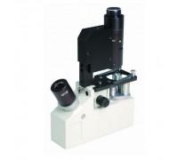 Микроскоп инвертированный БиОптик AI-50