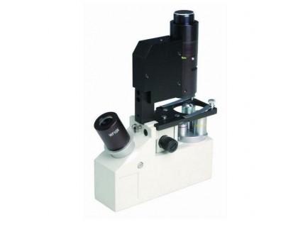 Микроскоп инвертированный БиОптик AI-50, Инвертированные микроскопы