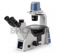 Микроскоп инвертированный БиОптик CI-400