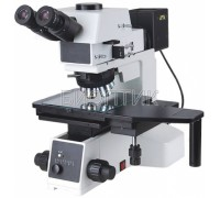 Микроскоп металлографический БиОптик CM-400