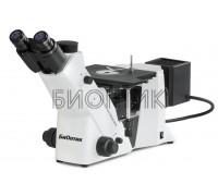 Микроскоп металлографический БиОптик BMI-200