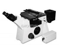 Микроскоп металлографический БиОптик CMI-400