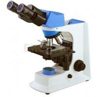 Микроскоп БиОптик B-200