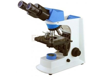 Микроскоп БиОптик B-200, Прямые микроскопы